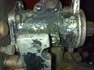 gaz-21-elektro-oborudovanie-generator-rele-zaryadki-r-24-g2-id438112.html Image597401