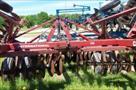 borona-prodam-diskovaya-borona-6-1-metra-pod-traktor-200l-s-id445497.html Image610879