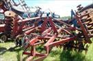 borona-prodam-diskovaya-borona-6-1-metra-pod-traktor-200l-s-id445497.html Image610880