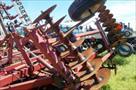 borona-prodam-diskovaya-borona-6-1-metra-pod-traktor-200l-s-id445497.html Image610881