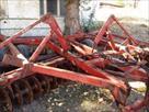 borona-prodam-diskovaya-borona-6-1-metra-pod-traktor-200l-s-id445497.html Image610883