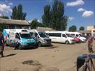remont-mikroavtobusov-sprinter-krafter-v-odesse-id447879.html Image615451