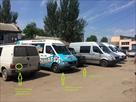 remont-mikroavtobusov-sprinter-krafter-v-odesse-id447879.html Image615454