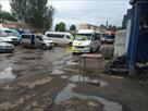 remont-mikroavtobusov-sprinter-krafter-v-odesse-id447879.html Image615456