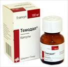 temodal-tsena-proizvoditelya-tolko-tut-id448222.html Image616074