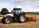 steklo-dlya-selkhoztekhniki-k-traktoram-kombaynam-id452029.html Image624414
