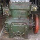 kompressor-fv-20-id465893.html Image694688
