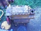 kompressor-fu-40-id465895.html Image694691