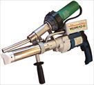 svarochnyy-ekstruder-velding-kse-02-ot-proizvoditelya-id466791.html Image696213