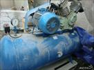 resiver-ot-kompressora-s416m-id466984.html Image696886
