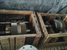 zubchataya-peredacha-reduktora-239-25sbn-kompressora-k-250-61-1-id467166.html Image697266