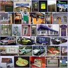 naruzhnaya-reklama-vyveski-shchity-vitriny-nakleyki-pos-materialy-id467608.html Image698268