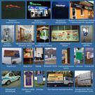 naruzhnaya-reklama-vyveski-shchity-vitriny-nakleyki-pos-materialy-id467608.html Image698270