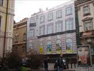 naruzhnaya-reklama-vyveski-shchity-vitriny-nakleyki-pos-materialy-id467608.html Image698272