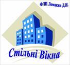 metalloplastikovye-okna-kharkov-i-kharkovskaya-oblast-stilnye-okna-id470301.html Image706262