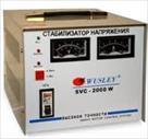 remont-v-kieve-stabilizatora-napryazheniya-ibp-invertora-preobrazovatelya-id389169.html Image715638