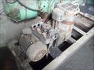 unifitsirovannyy-kompressor-u43102a-id479142.html Image729903