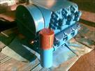 kompressor-pk-5-25-golova-id479525.html Image730976