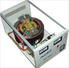 remont-elektrotekhniki-stabilizatora-napryazheniya-istochnika-bespereboynogo-pitaniya-invertora-id366453.html Image750272