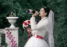 vesilnyy-fotograf-lviv-id253785.html Image831402