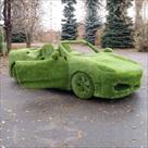 skulptura-sadovo-parkovaya-izgotovlenie-skulptur-id523216.html Image838592
