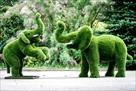 skulptura-sadovo-parkovaya-izgotovlenie-skulptur-id523216.html Image838593