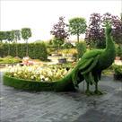 skulptura-sadovo-parkovaya-izgotovlenie-skulptur-id523216.html Image838595