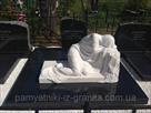 nadgrobie-granit-izgotovlenie-nadgrobiy-id523229.html Image838626