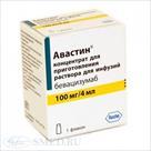 avastyn-v-roznytsu-effektyvnoe-sredstvo-pry-onkologyy-id531810.html Image886195
