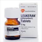 postavky-leykeran-dlya-lechenyya-onkologyy-id531816.html Image886200