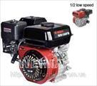 dizelnye-i-benzinovye-dvigateli-dlya-motoblokov-tsena-ot-proizvoditelya-id535874.html Image906771