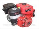 dizelnye-i-benzinovye-dvigateli-dlya-motoblokov-tsena-ot-proizvoditelya-id535874.html Image906774