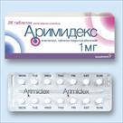 srochno-nuzhen-gormonalnyy-preparat-arimideks-ne-teryayte-vremya-pokupayte-tut-id538795.html Image919422