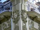 lepnoy-dekor-dlya-fasada-iz-poliuretana-i-penoplast-id539105.html Image921691
