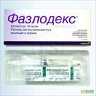 preparat-faslodex-id539409.html Image923708