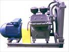 kompressor-4vu1-5-9-novyy-id541498.html Image930163