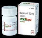 kupite-sofovir-daxlahep-sofovir-daklakhep-optom-dlya-lecheniya-gepatita-s-po-dostupnym-tsenam-id542728.html Image935421