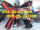 pallada-3200-01-pritsepnye-3200-550mm-krasnaya-zvezda-id546251.html Image949716