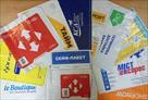 kurerskie-pakety-seyf-paket-upakovka-id546625.html Image951181