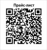 plazmennaya-panel-40-plazma-tv-ekran-televizor-arenda-prokat-id547573.html Image955495