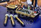 radio-mikrofon-dlya-meropriyatiy-prazdnikov-kontsertov-arenda-prokat-id547587.html Image955522