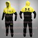 sportivnyy-kostyum-under-armour-black-id548643.html Image957373