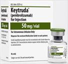 keytruda-po-nyzkym-tsenam-dlya-optovykh-pokupateley-id550278.html Image965740