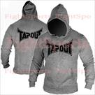tolstovka-tapout-id550873.html Image968879