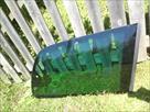 zadni-bokovi-vikna-do-ford-galaxi-i-id551522.html Image972903