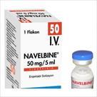 navelbyn-optom-bystro-kachestvenno-y-nadezhno-id551853.html Image975025