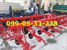 kultivator-krn-4-2-5-6-205-podshipnik-usilennyy-krn-krnv-id551903.html Image975252