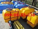 opryskivatel-op-800-op-600-polsha-dnepr-prodazha-id552068.html Image976370