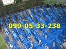 sektsiya-krn-prodazha-dostavka-kak-na-foto-dnepr-id552074.html Image976445