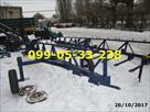 szb-8m-stsepka-zubovaya-s-boronami-kak-na-foto-dnepr-id552376.html Image978686